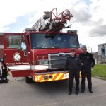 firefighters_with_truck