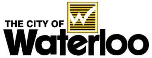 city-of-waterloo-logo